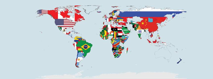 5 lessen in internationaal verzenden lightspeed5 lessen in internationaal verzenden