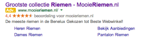 mooieriemen-nl-300x90