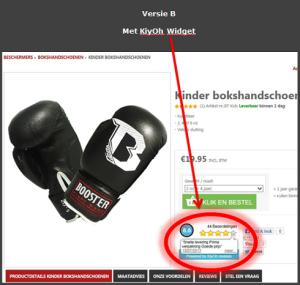 vechtsportwinkel-300x285