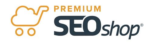 SEOshop-Premium-logo-new