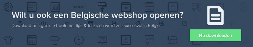 webshop-openen-belgie