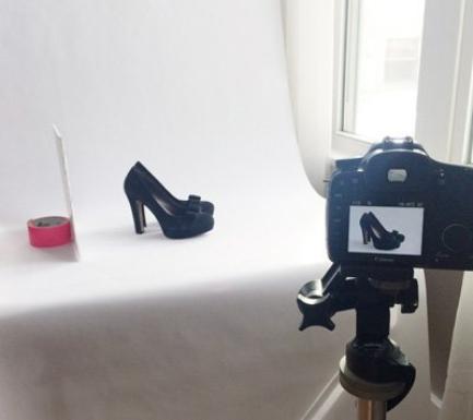 productfotos-3.-