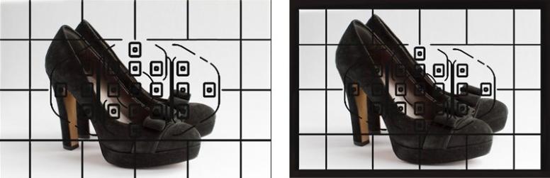 productfotos-5.-