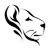 LoyaltyLion_175x175