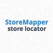 Storemapper