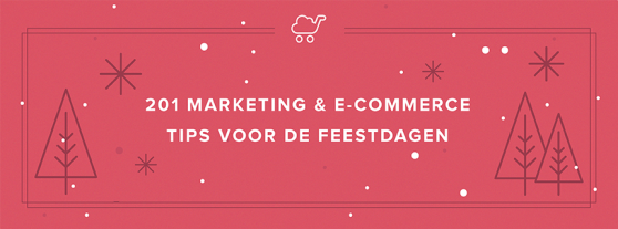 marketing & e-commerce tips