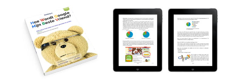 ebook-ipads