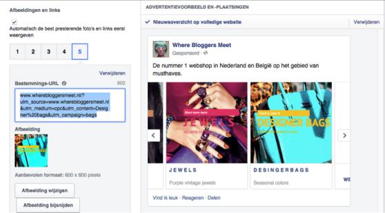 facebook-ads-4