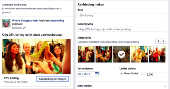 facebook-ads-5