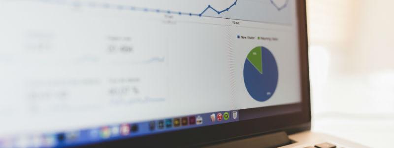 7d0c9c3d7ff 9 tips voor de eerste online verkopen van uw webshop