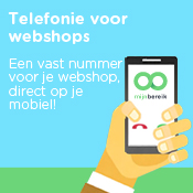 7telefoniewebshops