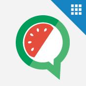 9watermelon175x175x2-8