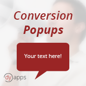 conversionpopups