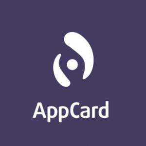 https://www.lightspeedhq.nl/wp-content/uploads/2015/10/integrations-appcard.png