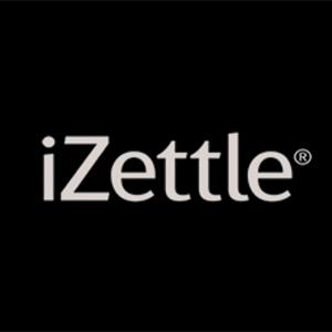 https://www.lightspeedhq.nl/wp-content/uploads/2015/10/integrations-izettle.png