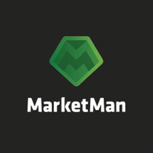 https://www.lightspeedhq.nl/wp-content/uploads/2015/10/integrations-marketman.png