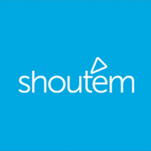 https://www.lightspeedhq.nl/wp-content/uploads/2015/10/integrations-shoutem.png