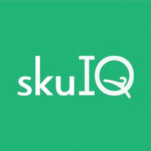 https://www.lightspeedhq.nl/wp-content/uploads/2015/10/integrations-skuiq.png