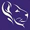 loyalty-lion-60x60x2-2kopie