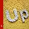 upsell-60x60x2kopie