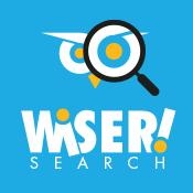 wiser5