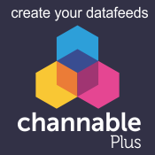channableplus175x175x2