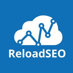 reloadSEO175x175