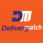 deliverymatch175x175x2