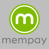 Mempay