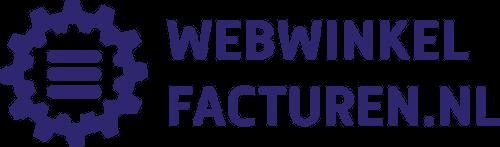 webwinkelfacturen_logo500