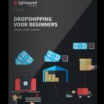 Gratis tips voor dropshipping
