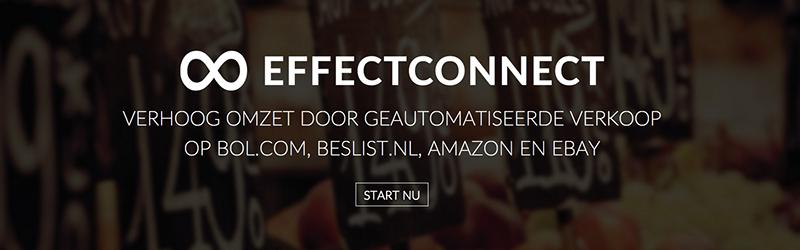 Verhoog je omzet door geautomatiseerde verkoop op Bol.com, Beslist.nl, Amazon en eBay
