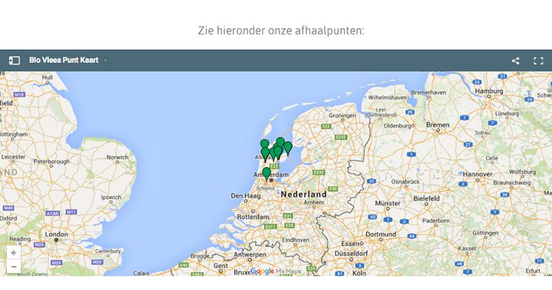 biovleespunt.nl