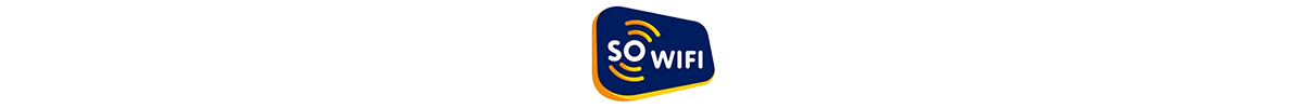 SoWiFi
