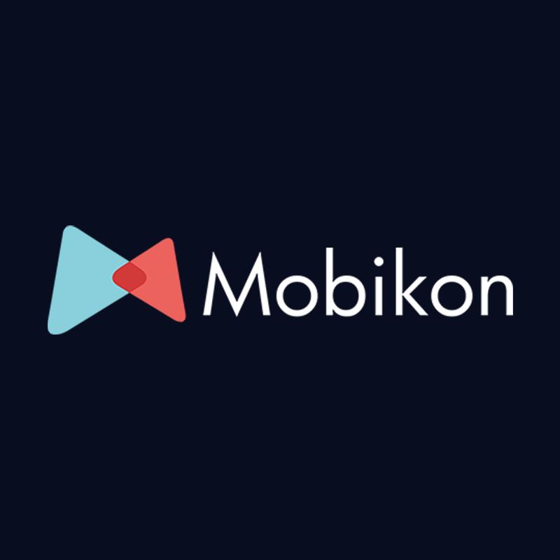 https://assets.lightspeedhq.nl/nl/2016/05/75ec63a0-logo-mobikon.png
