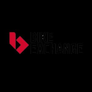 https://www.lightspeedhq.nl/wp-content/uploads/2016/05/Bike-Exchange-2.png