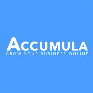 https://www.lightspeedhq.nl/wp-content/uploads/2016/05/Logo-Accumula-LS-Partner-Logo.png