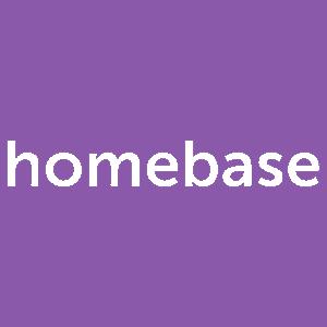 https://www.lightspeedhq.nl/wp-content/uploads/2016/05/homebase-logo.png
