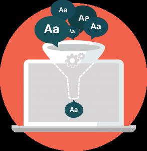 Automatiseren-webshop-vertalen
