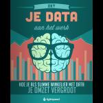 Data whitepaper