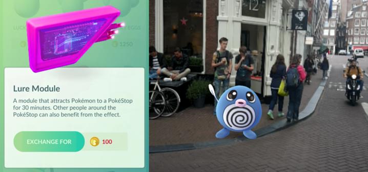 winkel_pokemon