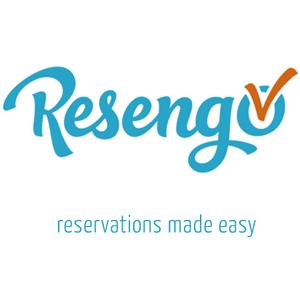 https://www.lightspeedhq.nl/wp-content/uploads/2016/08/Resengo-Logo-300x300.png