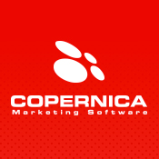 Copernica Marketing Software - YouTube