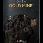Datagoudmijn omslag