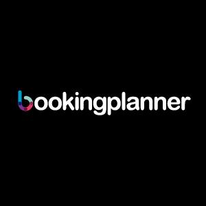 https://www.lightspeedhq.nl/wp-content/uploads/2016/09/logo-bookingplanner-partner-lightspeed-01.jpg