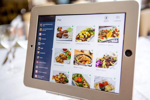 ipad_self_order_menu