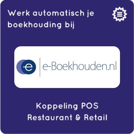 https://assets.lightspeedhq.nl/nl/2016/11/8ee3d6ca-e-boekhouden-voor-appstore.png