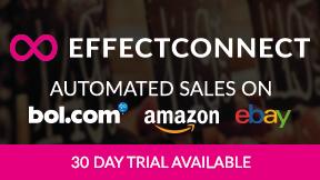 effectconnect288x162x1-3