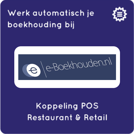 https://www.lightspeedhq.nl/wp-content/uploads/2016/11/LightspeedPOS_eboekhouden-2.png