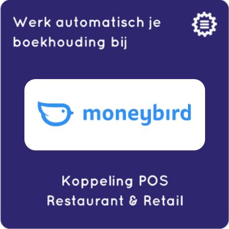 https://www.lightspeedhq.nl/wp-content/uploads/2016/11/LightspeedPOS_moneybird.png